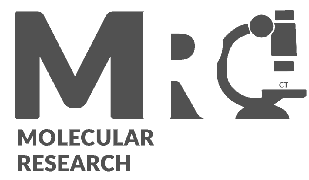 Molecular Research